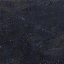 Amarula Quartzite