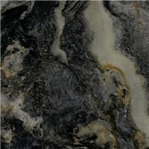 Amazon Granite