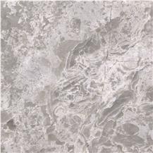 Amazon Grey Marble