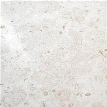 Ambra Limestone