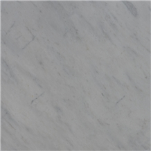 Amore Bianco Marble