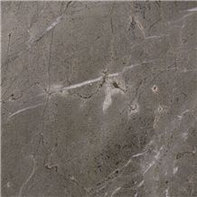 Amotion Gray Marble