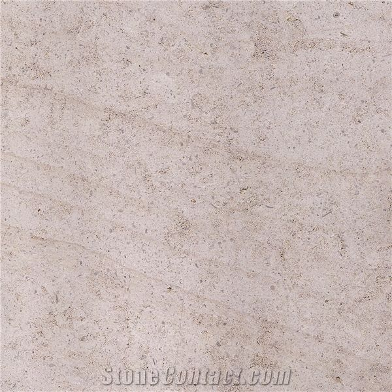 Ampilly Medium Limestone