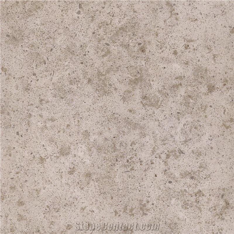 Ampilly Tigre Limestone