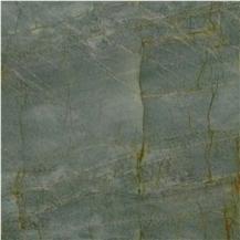 Anahita Green Quartzite