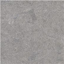 Angola Grey Limestone