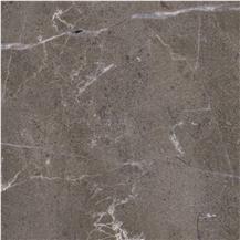 Ankara Grey Marble