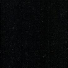 Ankor Galaxy Granite