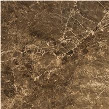 Antalya Emperador Marble