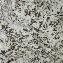 Antico Bianco Granite