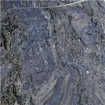 Antique Blue Granite