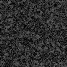 Aoki Black Granite