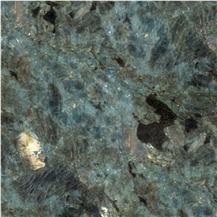 Aphrodite Granite