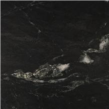 Aqua Grantique