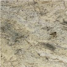 Aqueous Granite