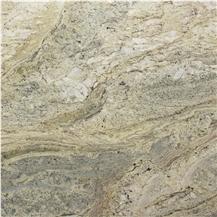 Aqueous Venato Granite