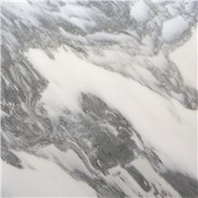 Arabescato Ducale Marble