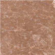 Aragonite Brown Marble