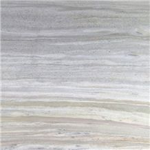 Arcobaleno Marble