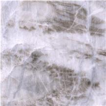 Arctic Fox Marble