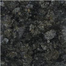 Arctic Green Pearl Granite