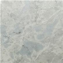 Arctic Sky Marble