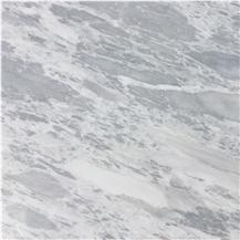 Ares Acqua Marble