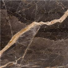 Ares Brown Marble