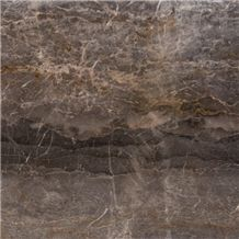 Ares Grey Marble
