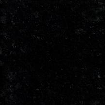 Arihant Black Granite