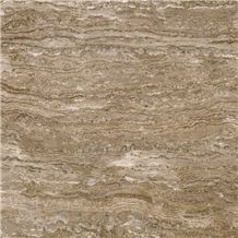 Arini Noce Travertine