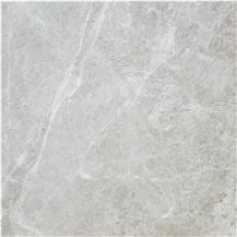 Aris Silver Marble