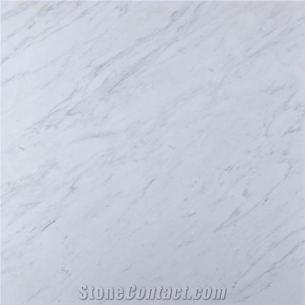 Ariston Gl Marble White