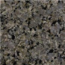 Arizona Brown Granite