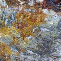 Arizona Forest Granite
