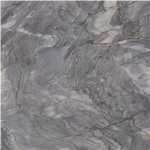 Arizona Shadow Quartzite