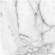 Arkadia Classic Marble