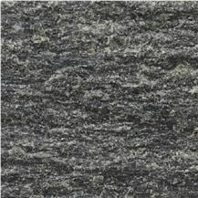 Arlesienne Marble