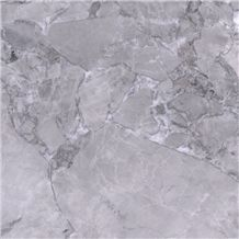 Armani Silver Marble