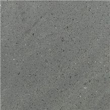 Armenia Grey Basalt