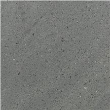 Armenia Grey Basalt
