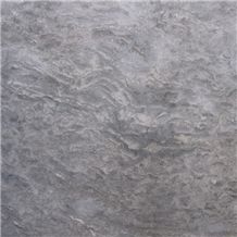 Arsa Silver Marble