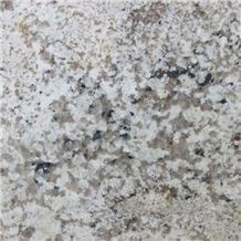 Artosha Granite
