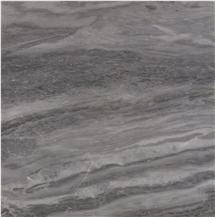 Asgard Grey Marble