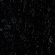 Asia Rose Granite