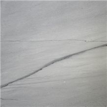 Aspen Grey Marble
