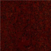 Athens Red Granite