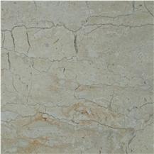 Atlantic Beige Marble