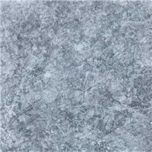 Aura Grey Marble