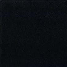 Aurora Black Granite